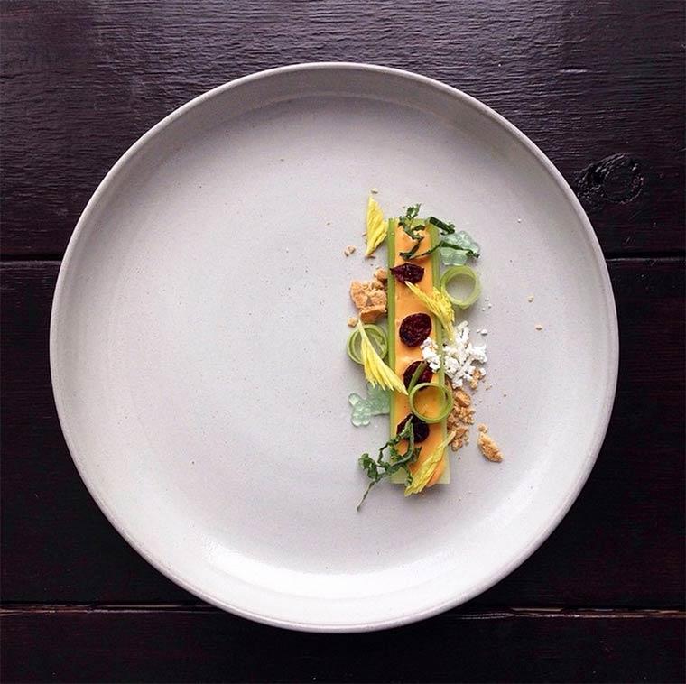 junk-food-gourmet-everythingwithatwist-09