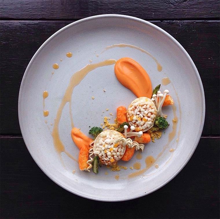 junk-food-gourmet-everythingwithatwist-13