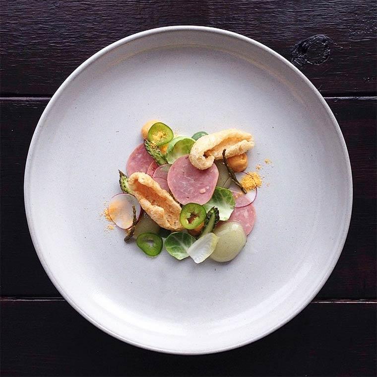 junk-food-gourmet-everythingwithatwist-15