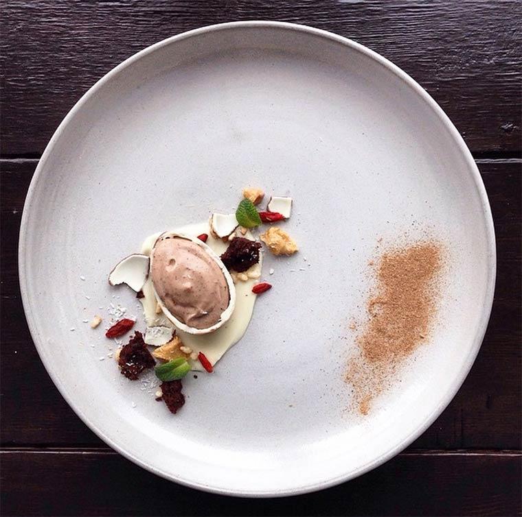 junk-food-gourmet-everythingwithatwist-16