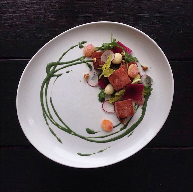 junk-food-gourmet-everythingwithatwist-19