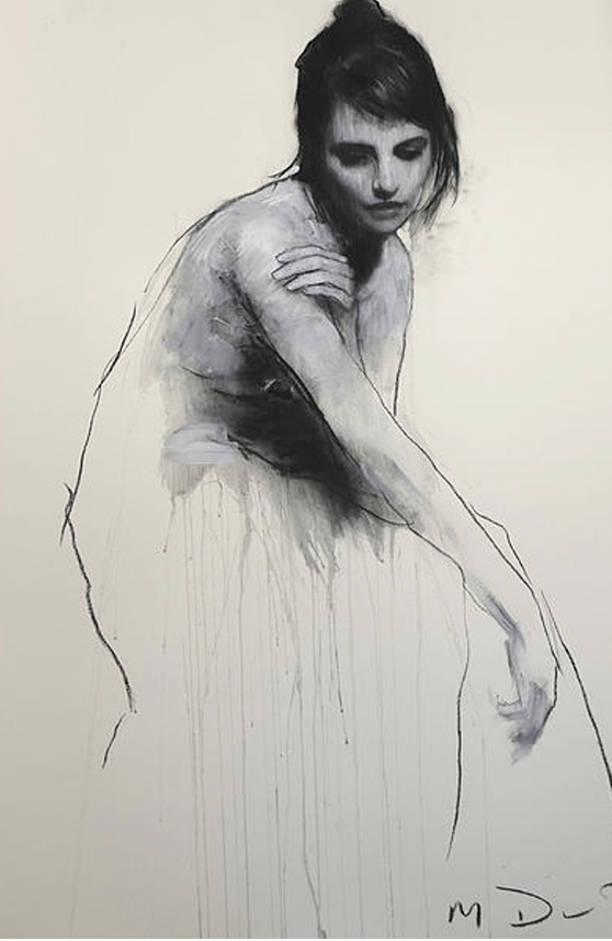mark demsteader everythingwithatwist