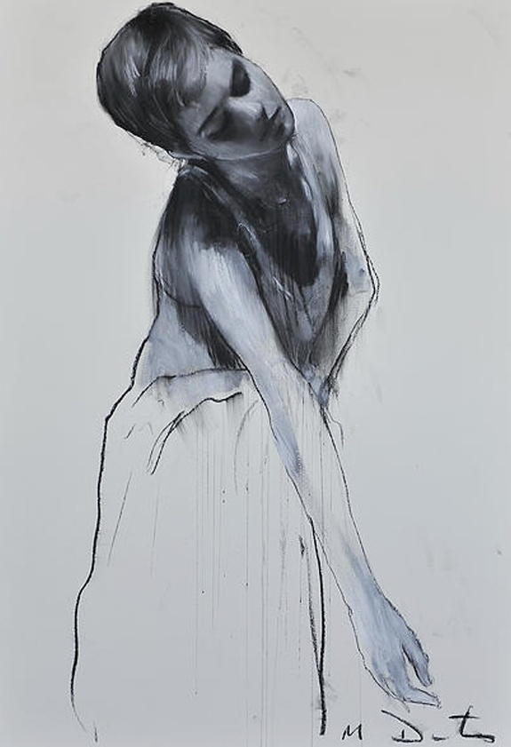 mark-demsteader-everythingwithatwist-03