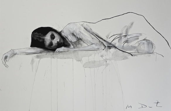 mark-demsteader-everythingwithatwist-05