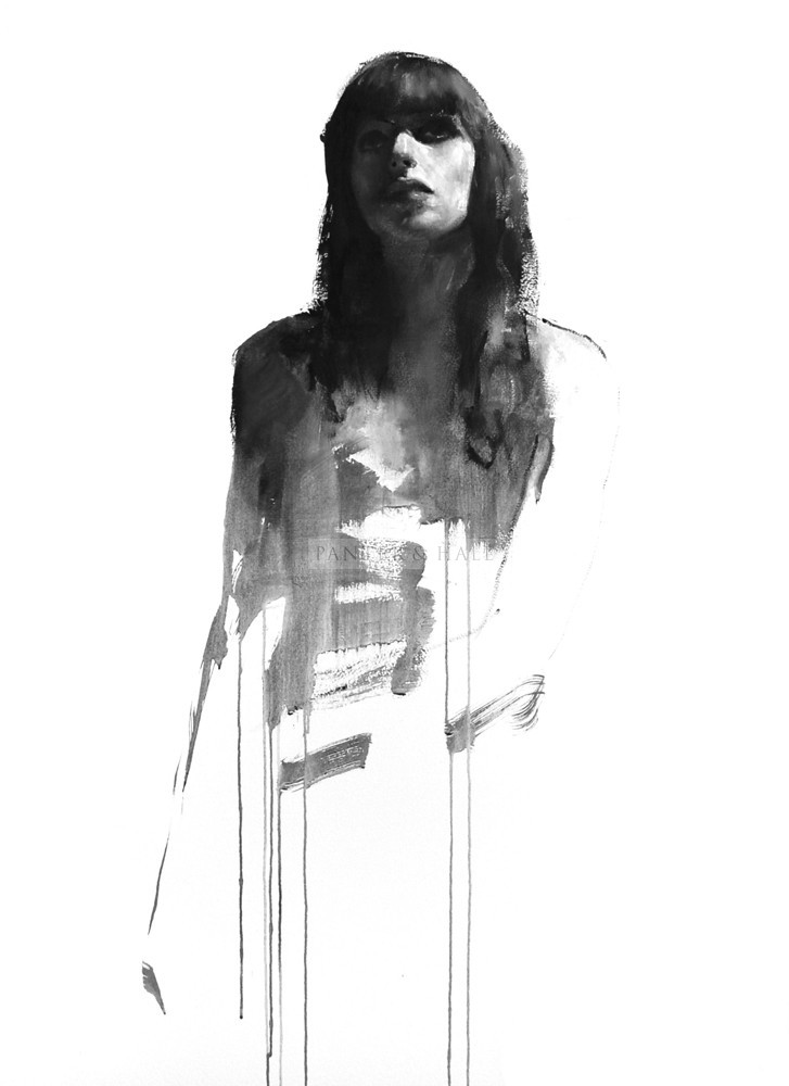 mark-demsteader-everythingwithatwist-07