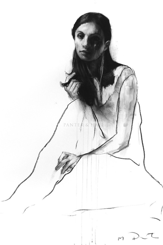 mark-demsteader-everythingwithatwist-08