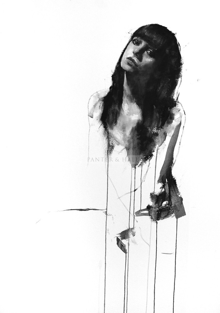 mark-demsteader-everythingwithatwist-09