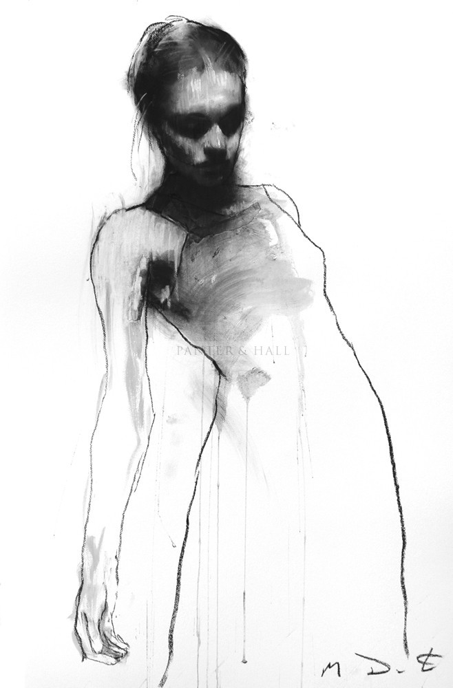 mark-demsteader-everythingwithatwist-10