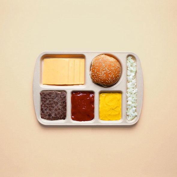 sandwiches deconstructed david schwen everythingwithatwist