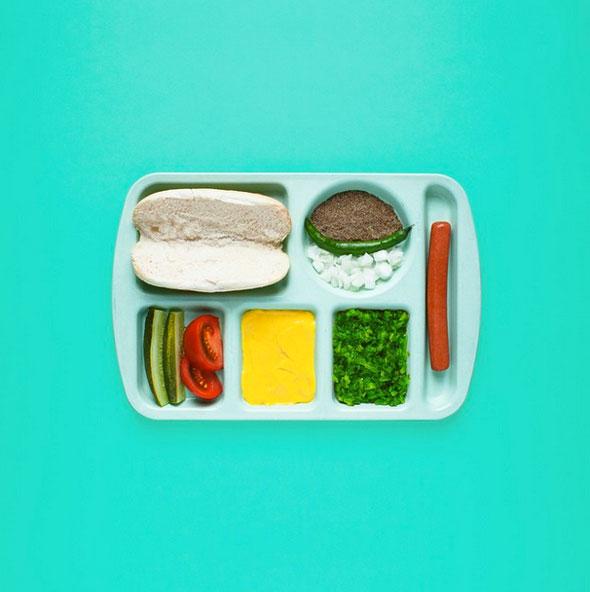 sandwiches-deconstructed-david-schwen-everythingwithatwist-02