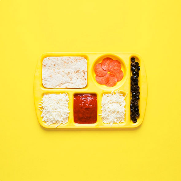 sandwiches-deconstructed-david-schwen-everythingwithatwist-03