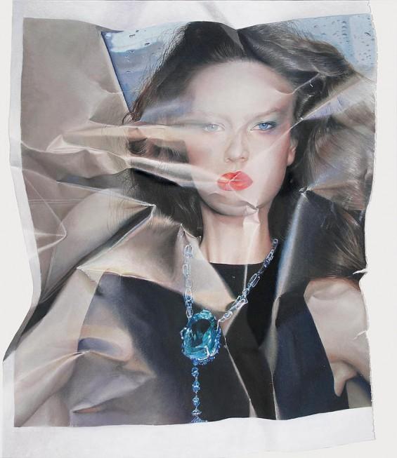 stefania-fersini-painting-everythingwithatwist-04