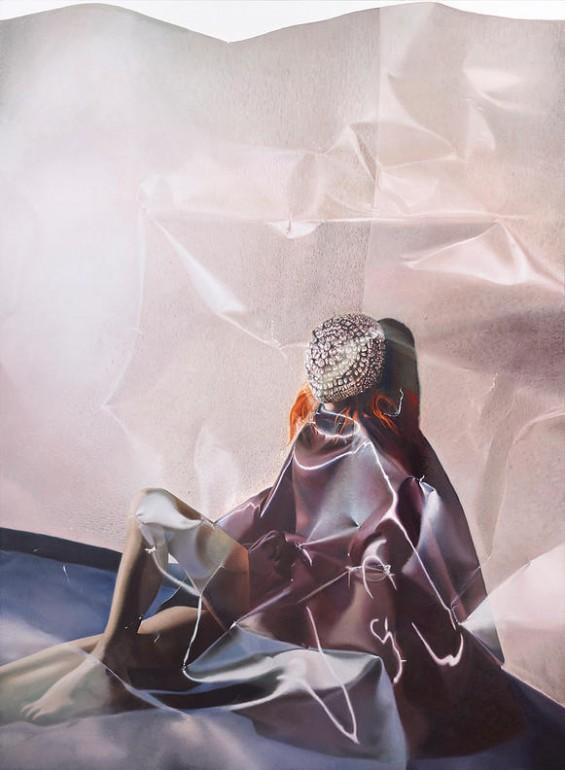 stefania-fersini-painting-everythingwithatwist-08