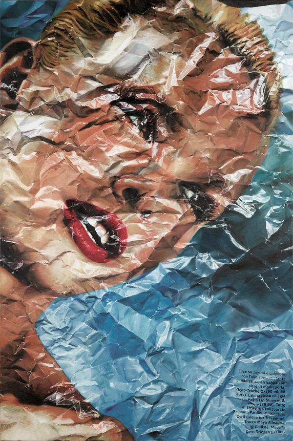 stefania-fersini-painting-everythingwithatwist-09