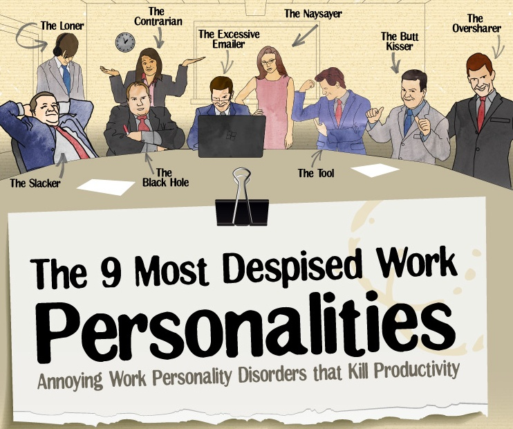 work-personalities-everythingwithatwist-02