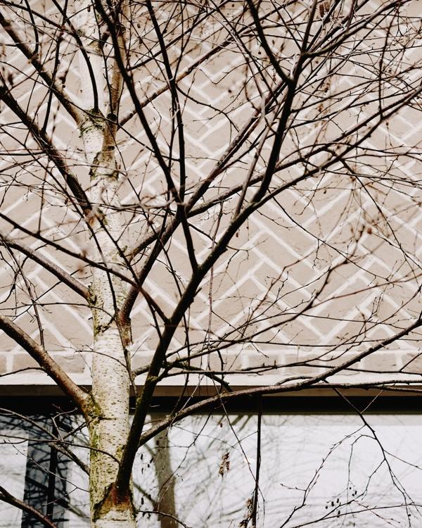 zoe-chan-herringbone-house-everythingwithatwist-02