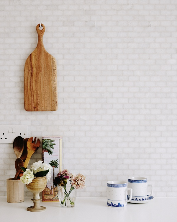 zoe-chan-herringbone-house-everythingwithatwist-08