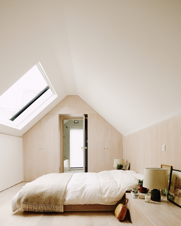 zoe-chan-herringbone-house-everythingwithatwist-11