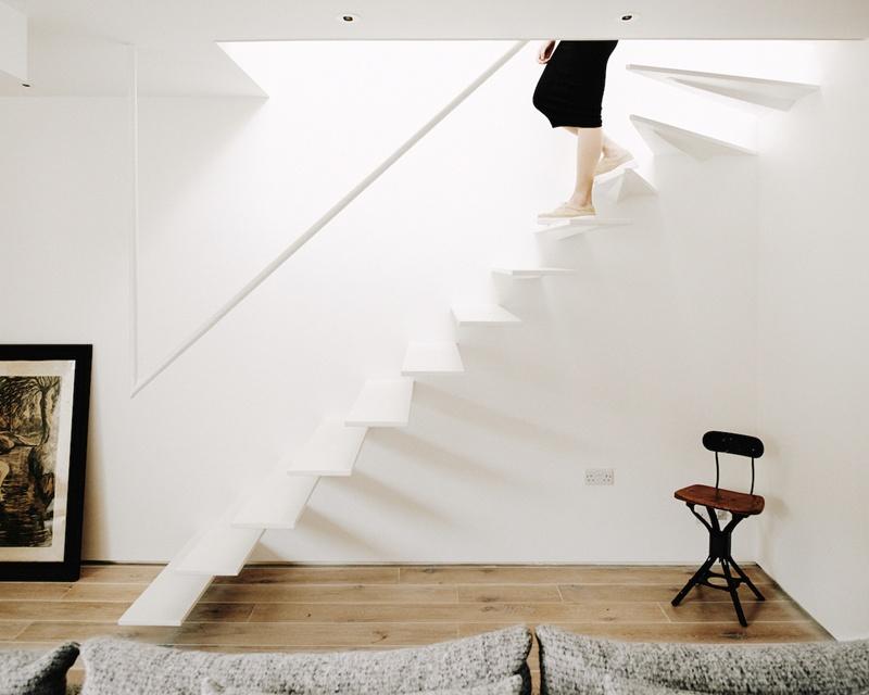 zoe-chan-herringbone-house-everythingwithatwist-15