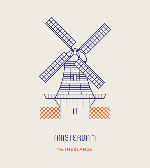 amsterdam-netherlands-everythingwithatwist