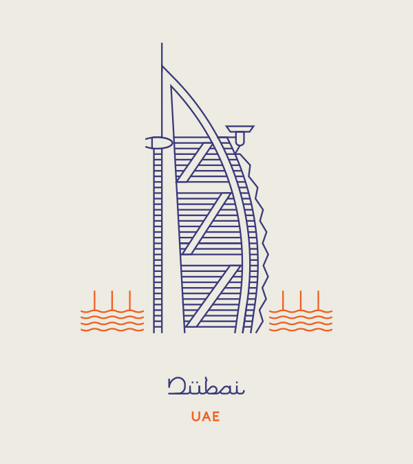 dubai-uae-everythingwithatwist