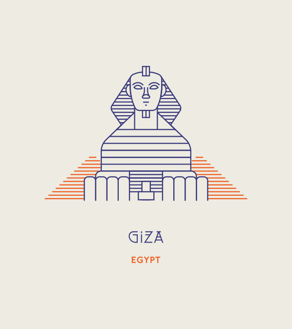 giza-egypt-everythingwithatwist