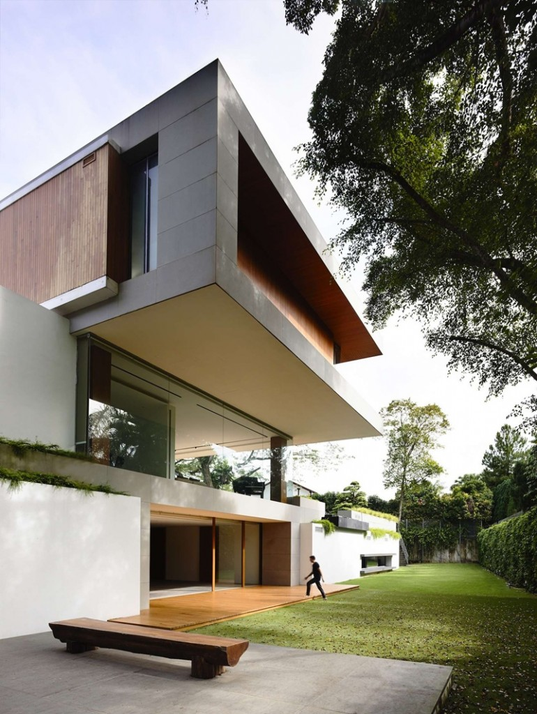 65 BTP House ong ong singapore everythingwithatwist