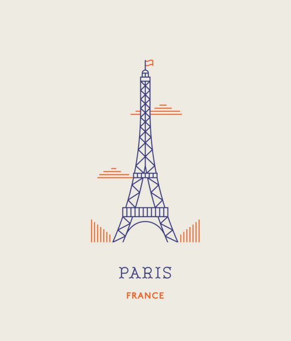 paris-france-everythingwithatwist
