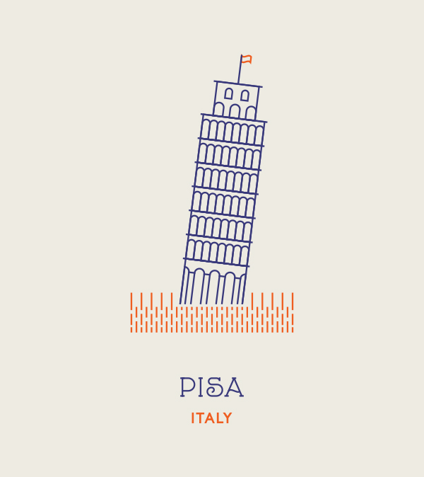 pisa-italy-everythingwithatwist