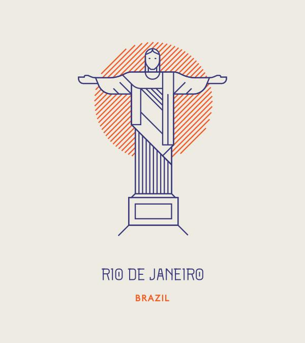 rio-de-janeiro-brazil-everythingwithatwist