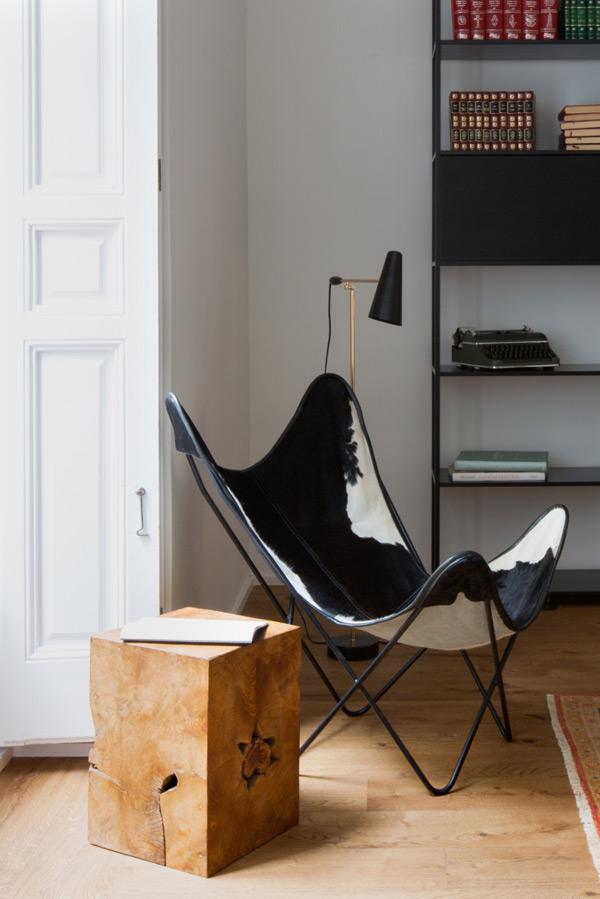 scandinavian-interiors-madrid-everythingwithatwist-05