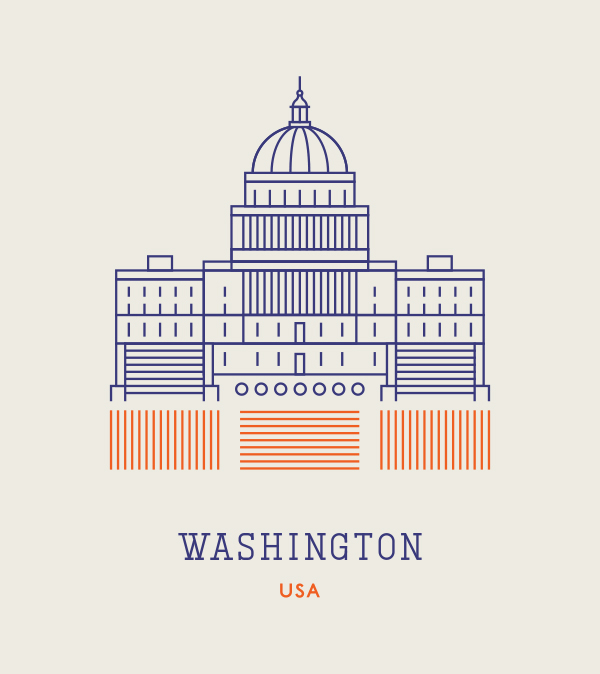 washington-usa-everythingwithatwist