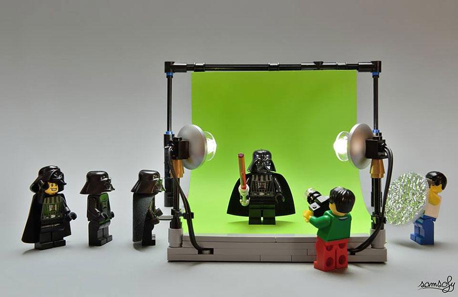 LEGO-sofiane-samlal-everythingwithatwist-04