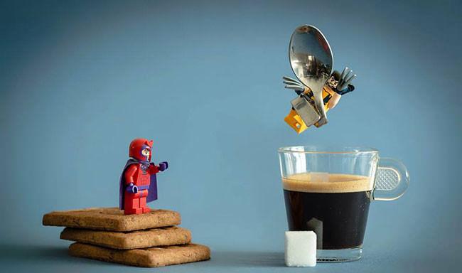 LEGO-sofiane-samlal-everythingwithatwist-07