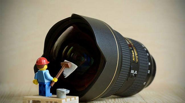 LEGO-sofiane-samlal-everythingwithatwist-09
