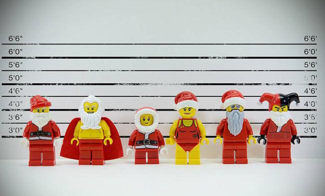 LEGO-sofiane-samlal-everythingwithatwist-12