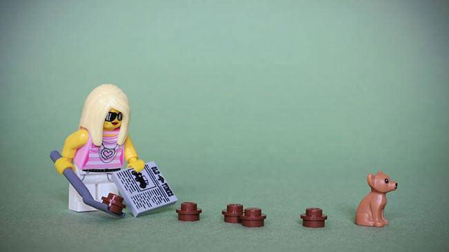 LEGO-sofiane-samlal-everythingwithatwist-13