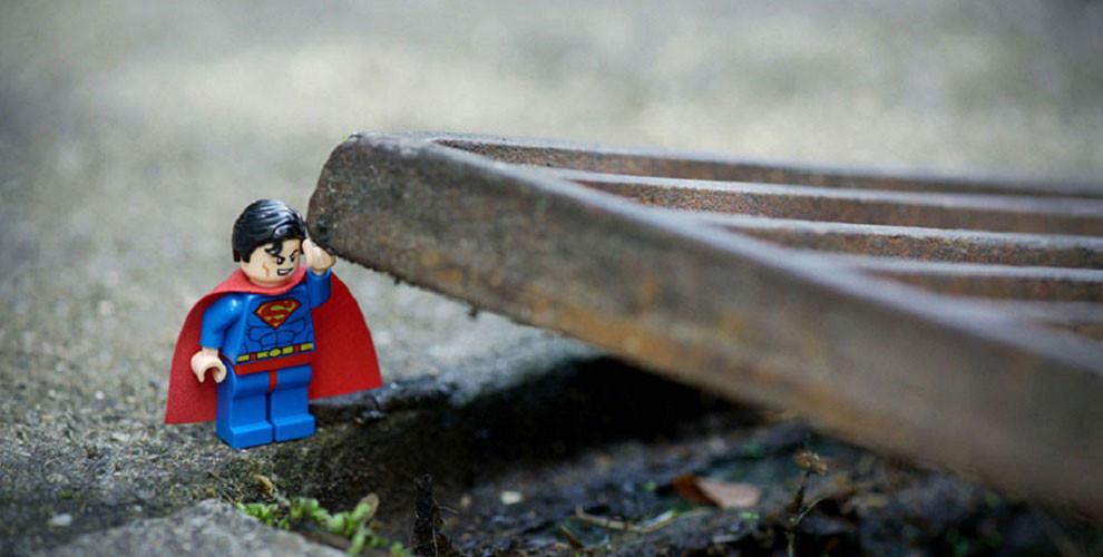 LEGO-sofiane-samlal-everythingwithatwist-14
