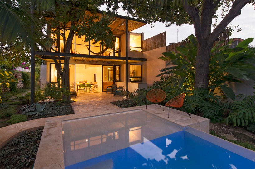 casa-gg15-mexico-everythingwithatwist-02