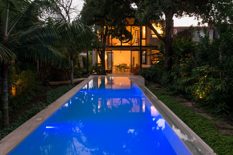 casa-gg15-mexico-everythingwithatwist-03