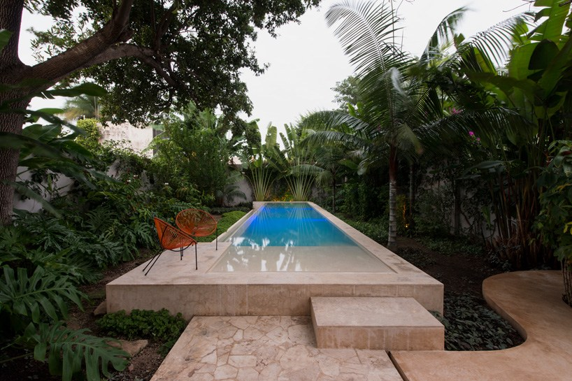 casa-gg15-mexico-everythingwithatwist-04