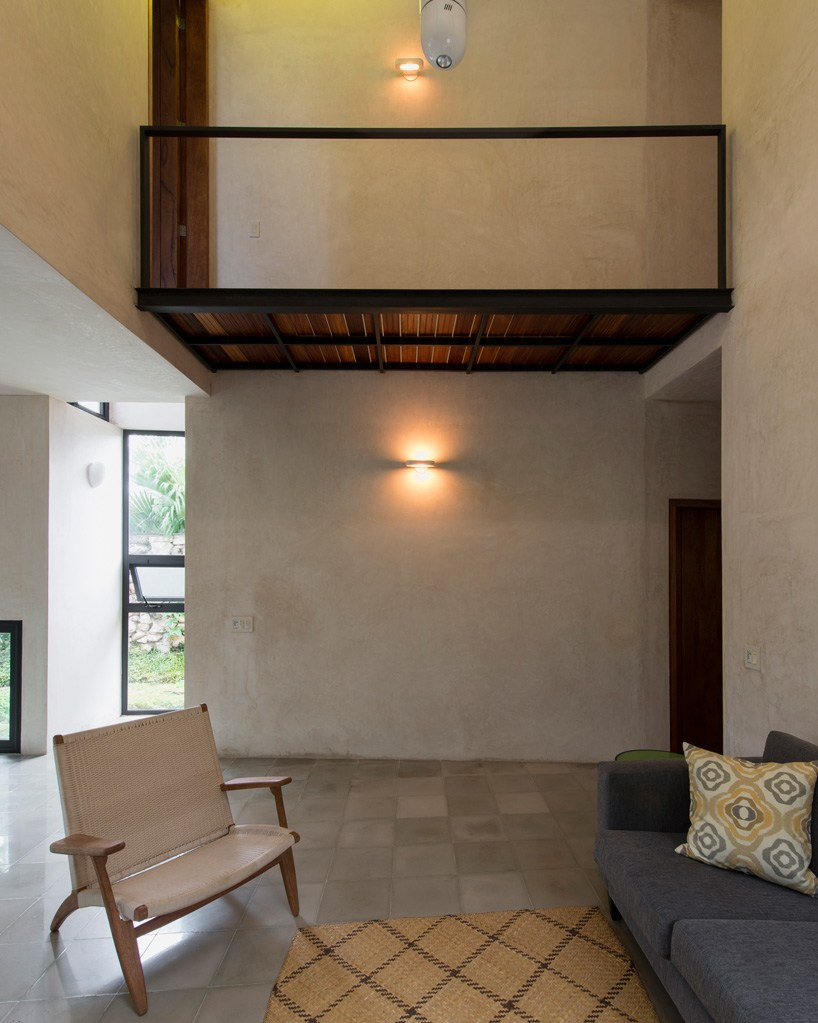 casa-gg15-mexico-everythingwithatwist-05
