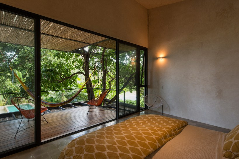 casa-gg15-mexico-everythingwithatwist-08