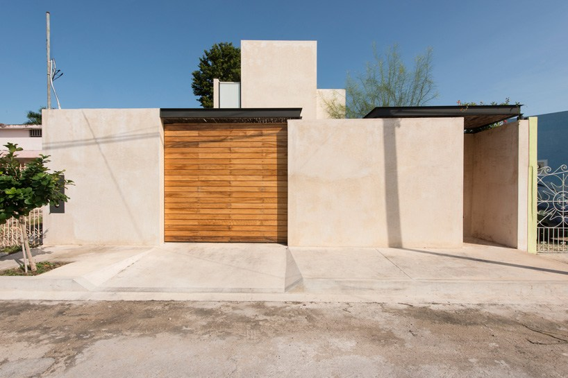 casa-gg15-mexico-everythingwithatwist-10