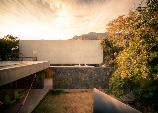 casa-meztitla-mexico-everythingwithatwist-04