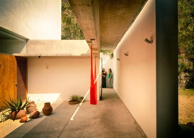 casa-meztitla-mexico-everythingwithatwist-05