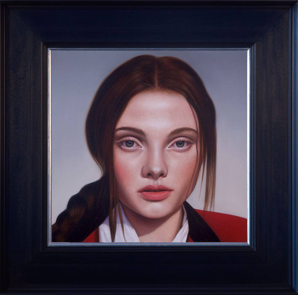 mary-jane-ansell-everythingwithatwist-01