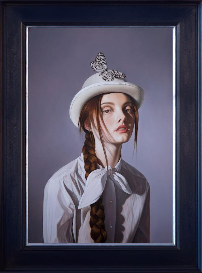 mary-jane-ansell-everythingwithatwist-08