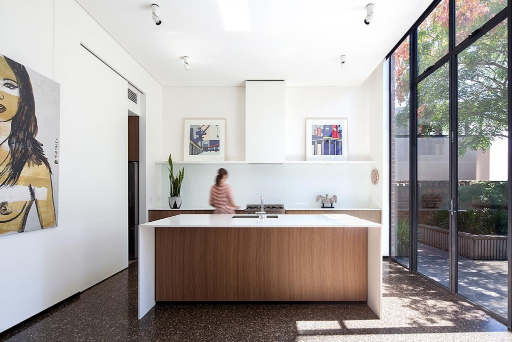mill-st.-house-australia-everythingwithatwist-06