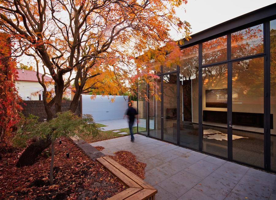 mill-st.-house-australia-everythingwithatwist-09